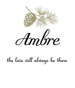 Ambre Gems and Jewels
